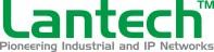 Lantech_Logo_[OL]