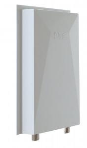 KBC PAT5M: 5GHz Patch Antenna