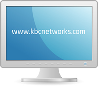 KBC website link