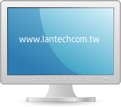 supplier website - 250w Lantech