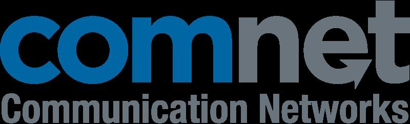 ComNet logo