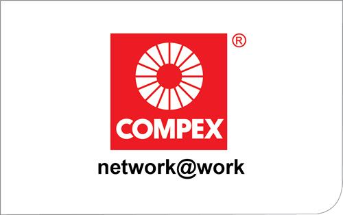 transmission brands Compex
