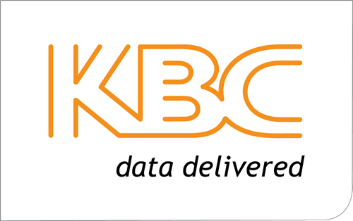 transmission brands KBC Networks