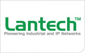 Lantech brand