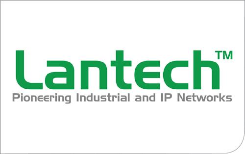 transmission brands Lantech