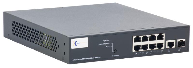 PowerHaus RY-LGSP16-10