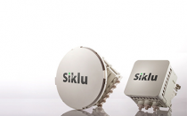 Siklu products