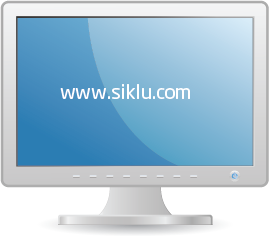 click here to go to the Siklu website